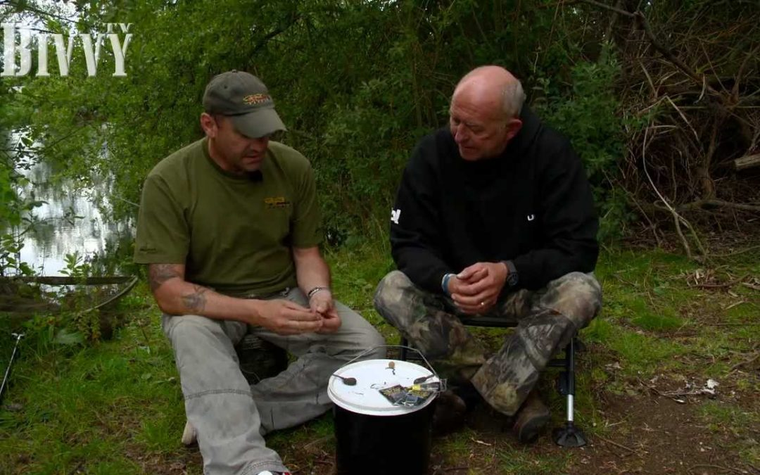 Lead Choices – Bivvy.TV