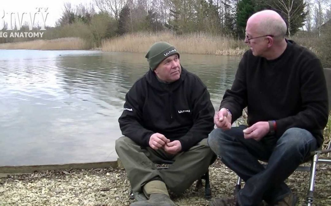 Tackle Tips – Bivvy.TV