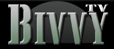 Bivvy TV